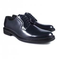 Scarpe classiche uomo, Derby