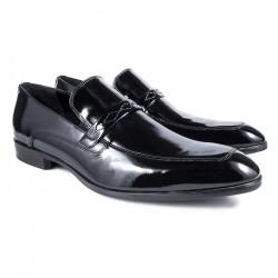 Scarpe classiche uomo, Mocassino