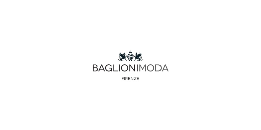 Baglioni Men's Fashion - Maison Premiere