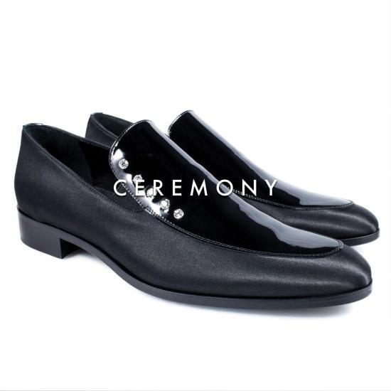 Casual shoes Première Maison